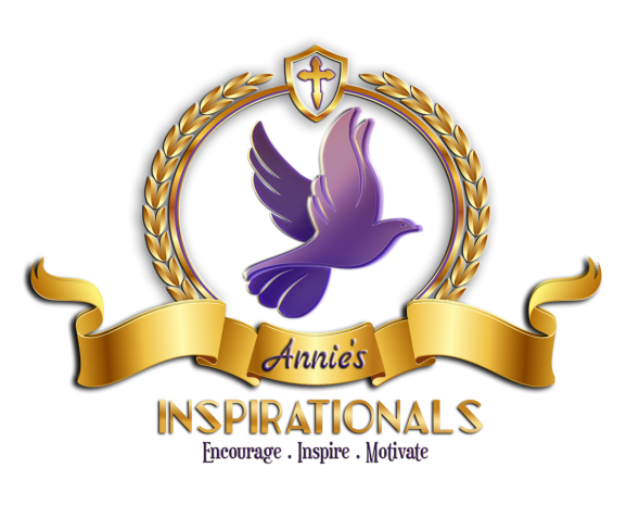 cropped-annies-inspirationals1.png