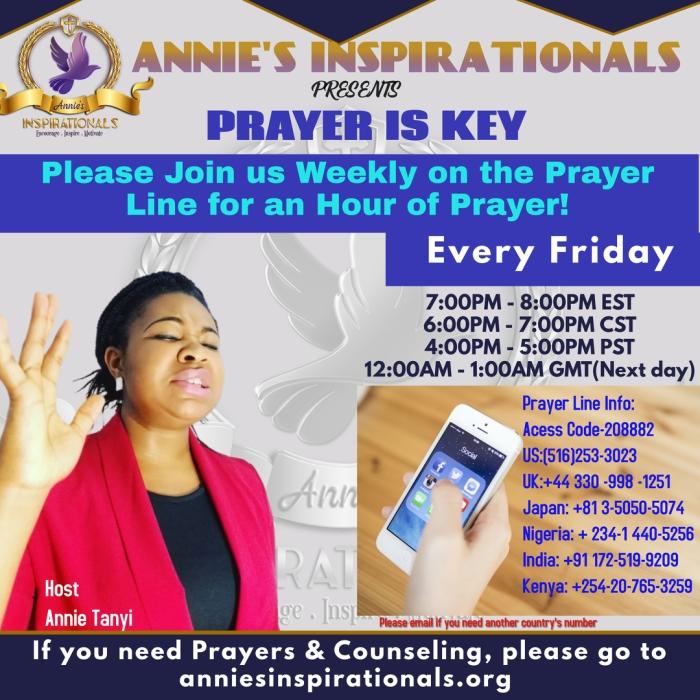 Copy of Copy of Copy of Copy of Copy of Prayer Call Promo (1)